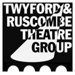 Twyford and Ruscombe Theatre Group