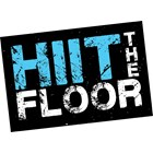 HIIT The Floor
