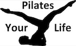 Pilates Your Life